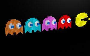 deducciones_videojuegos