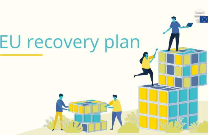 2020.11.05-Cultura-en-el-Mecanismo-de-Recuperacion-y-Resiliencia