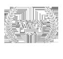 awards-deducible